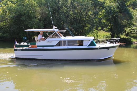 Marinette Boats For Sale YachtWorld