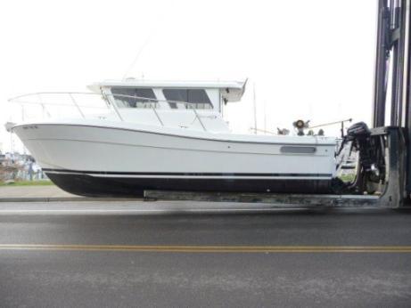 Ocean Sport Boats For Sale YachtWorld