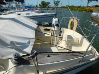 Gulf Boats For Sale YachtWorld