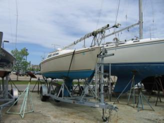Catalina 22 Boats For Sale YachtWorld