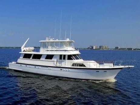 Browse Trawler Boats For Sale