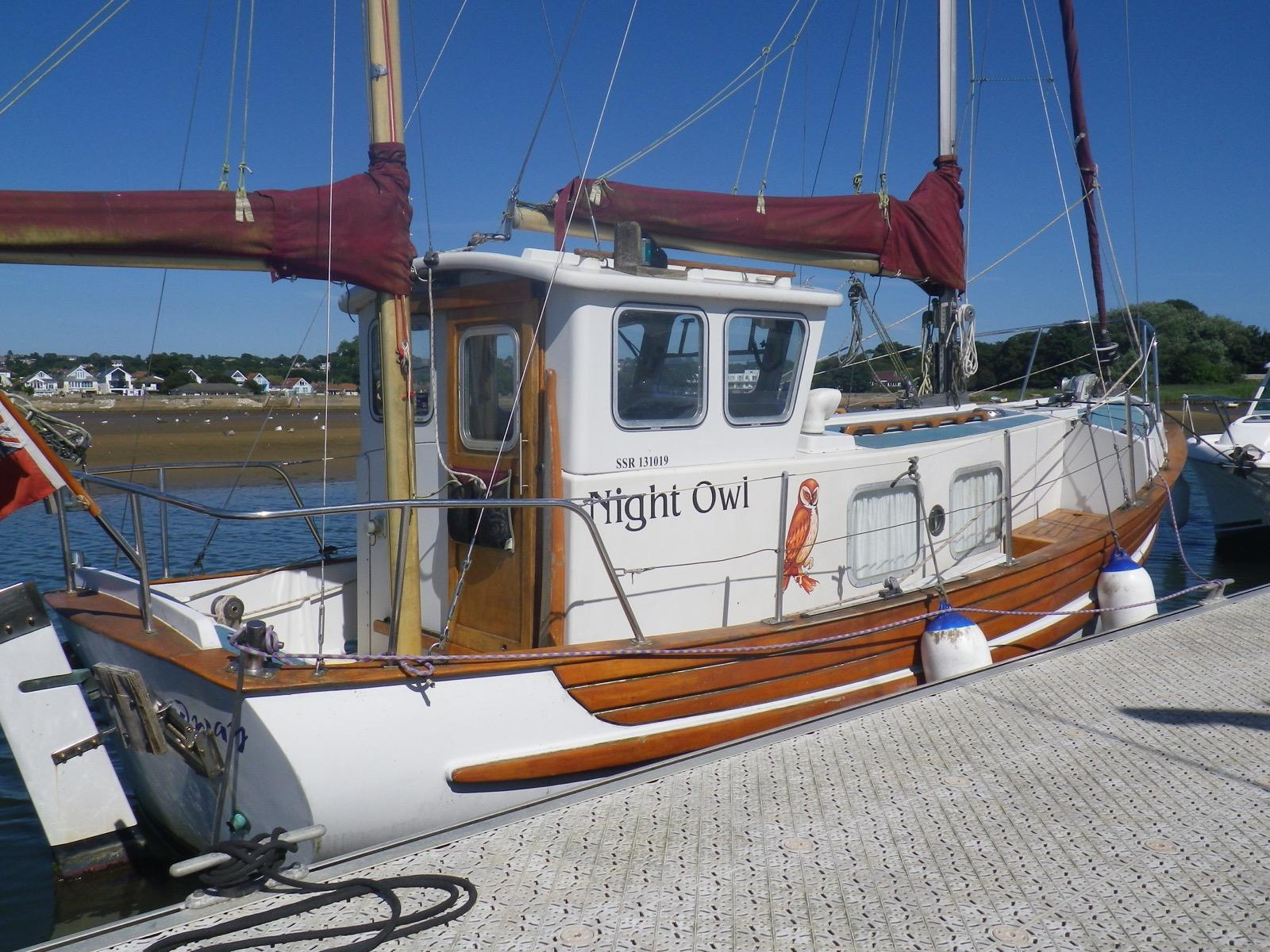 1976 Fisher 25 Sail Boat For Sale Wwwyachtworldcom