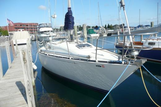CampC Fiberglass Boats For Sale YachtWorld