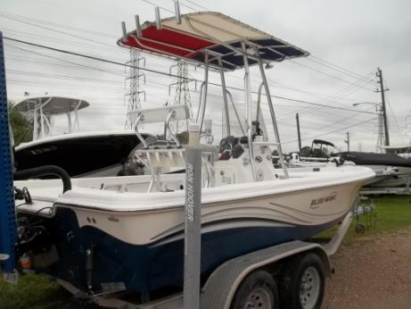 Blue Wave Boats For Sale YachtWorld