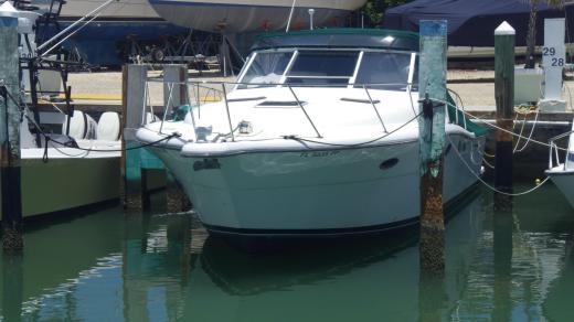 Tiara Boats For Sale YachtWorld