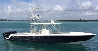 Sea Vee Boats For Sale YachtWorld