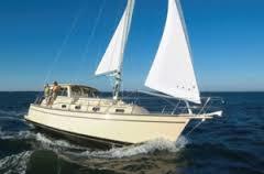 Motorsailer Boats Boats For Sale Wwwyachtworldcouk