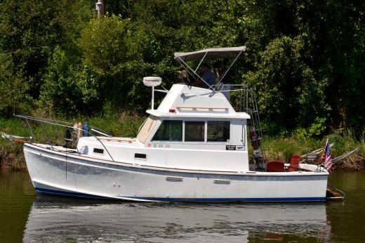 Cape Dory Boats For Sale YachtWorld