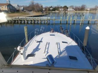 Boats For Sale In Maryland