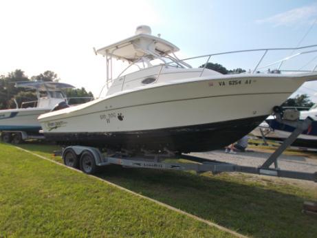 Sportcraft Boats For Sale YachtWorld