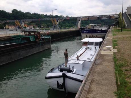 Tjalk Boats For Sale YachtWorld UK