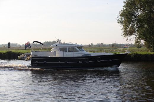 Elling E4 Boats For Sale YachtWorld