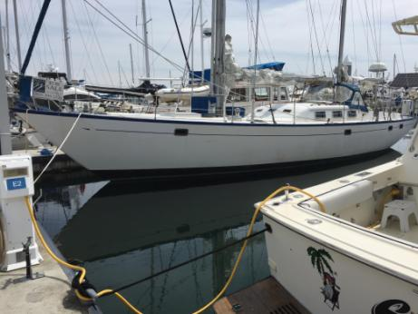 Spencer Boats For Sale YachtWorld