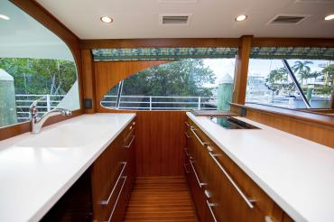 Rybovich Boats For Sale YachtWorld