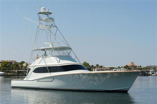 Browse Convertible Boat Boats For Sale