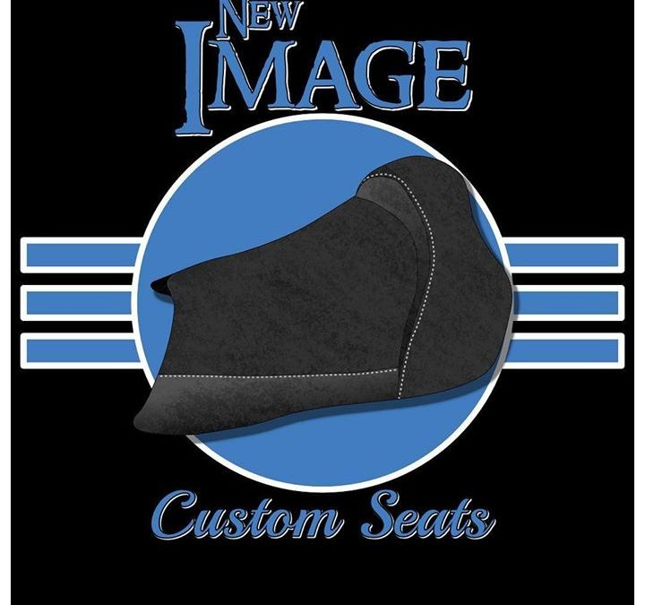 New Image Custom Seats April 30, 2020 at 07:02PM