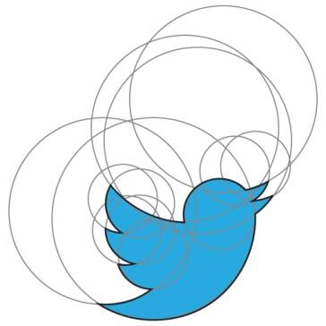 twitter-logo-circles