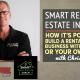 smart real estate