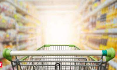 Covid-19 impact: Distributors supplying consumer goods to retailers on advance cash instead of credit