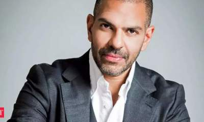 Labour availability could prove a challenge in ramping up production: Sona Comstar Chairman Sunjay Kapur