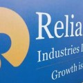 RIL fixes May 14 as record date for rights issue
