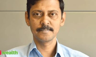 New investors should completely avoid smallcaps and midcaps: Dhirendra Kumar