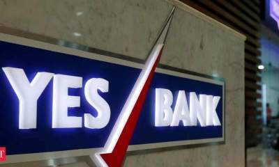 Yes Bank, Affordplan launch co-branded cashless card for heathcare needs