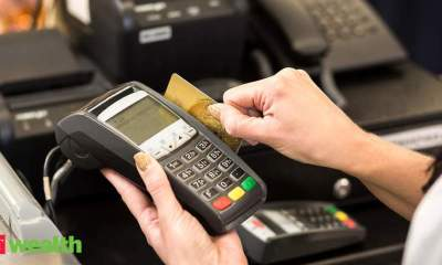 Adoption of digital payments widen gap with ATM withdrawals