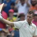Australias Batting Lineup More Stable Now, Facing Indias Bowling Attack Would Be A Great Challenge: Marnus Labuschagne