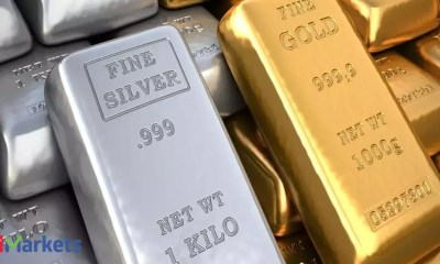 Commodity outlook: Bullion counters rally; here's how others may fare