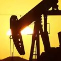 Crude oil prices steady as demand concerns offset US stimulus hopes
