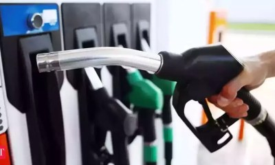 Diesel to get cheaper in Delhi as state Cabinet reduces VAT