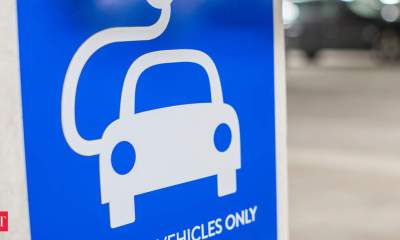 Electric vehicle market likely to be Rs 50,000 crore opportunity in India by 2025: Report