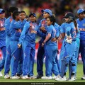 Indian Womens Team Unable To Handle Pressure Of Big Finals: Outgoing Chief Selector Hemlata Kala