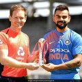 Indias ODI, T20I Home Series Against England Set To Be Postponed: Report
