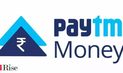 Paytm Money appoints Varun Sridhar as their new CEO