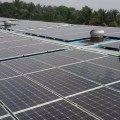 Round-the-clock power supply: Discoms can now bundle thermal, solar power for 24X7 distribution