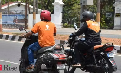 Swiggy launches healthy food discovery interface on its app