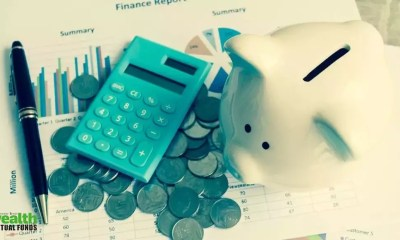 debt mutual funds: Debt MFs see Rs 91,392 cr inflow in Jul; investors' focus on short-duration profile
