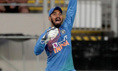 After MS Dhonis Retirement, KL Rahul First-Choice Wicketkeeper In Limited Overs: Former India Cricketers