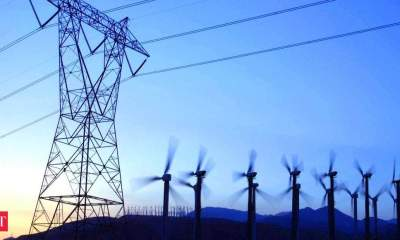 DERC's power tariff for 2020-21 will add to financial challenges of discoms: TPDDL