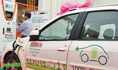 Delhi: Buying an e-vehicle? Subsidy to reflect in your bank account in seven days