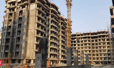 Developers request other states to follow Maharashtra in reducing stamp duty