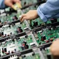 Electronics manufacturing in India to grow 30% annually for next 5 years: IT Secretary
