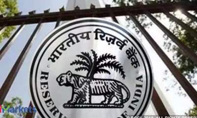 Look what Doctor RBI has just prescribed for the economy