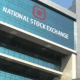 NSE imposes Rs 5.36 lakh penalty on NDTV for delay in appointing board director