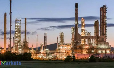 Oil prices inch lower as demand forecasts reduced, supply rises