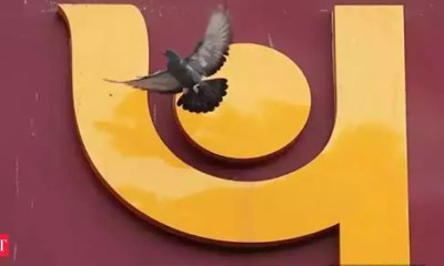 PNB launches campaign to promote digital banking, financial inclusion of Indians