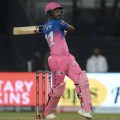IPL 2020, Rajasthan Royals vs Kolkata Knight Riders Face-Off: Sanju Samson vs Pat Cummins