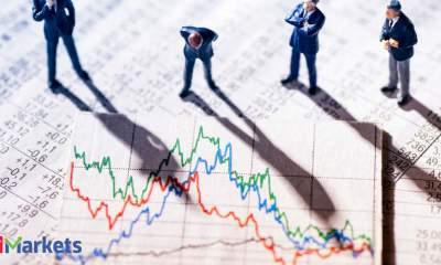 Dalal Street week ahead: Nifty likely to limit downside; expect stock & sector-specific action